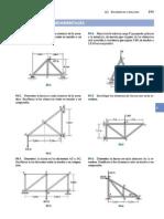 Practica 4 - Estática - Mecanica Agroindustrial