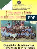 adivinanzas_y_trabalenguas.pdf