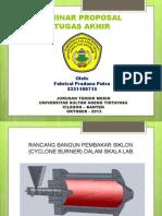 seminarproposaltugasakhirfahrizal1-131104053358-phpapp02