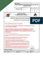 25713-830-V59-MT00-01245 (2).pdf