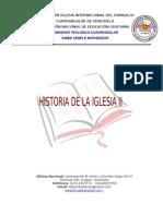 HISTORIA DE LA IGLESIA II.doc