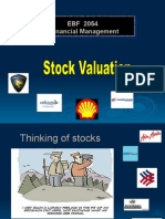 EBF 2054 Stock