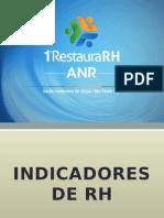 Painel_4_-_Indicadores_RH.pptx