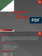 Clase_21.03.15.pptx