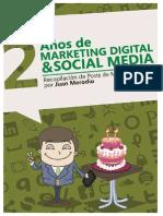 2-Anos-de-Marketing-Digital-amp-Social-Media.pdf.pdf