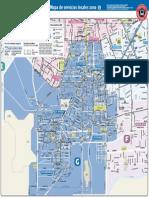 descargar mapa de la zona.pdf
