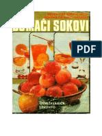 Domaci sokovi.pdf