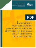 Cigre Chile 27f2010