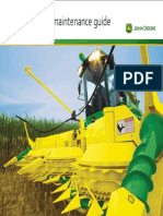 John deer harvester - Dacromet coated INSPECTION_AND_MAINTENANCE_GUIDE.pdf