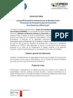 Convocatoria-Diplomado-UNAH-CIPREVI-Final-1.pdf