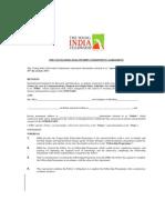 YIF Student Agreement-2013.pdf