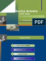 Ariosto.ppt