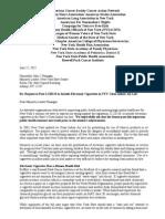 Flanagan 6-12-15.pdf