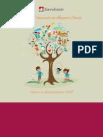 Reporte_Sustentabilidad_2009.pdf