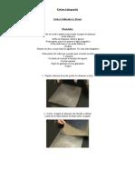 Lithografía