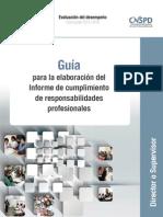 guia informe de cumplimiento de responsabilidades profesionales.pdf