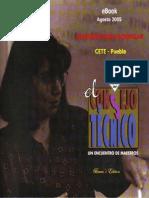 1 El consejo tecnico Un-Encuentro-de-Maestros.pdf