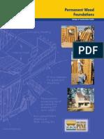 Perm Wood Foundation.pdf