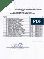 VALVULAS DE PURGA 2014.pdf
