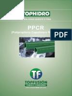 Catálogo Top Hidro