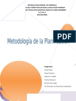 METODOLOGÍA DE LA PLANIFICACIÓN.docx
