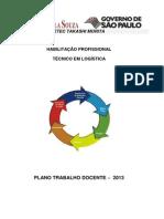 PTDsModularLogística.pdf