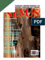 Nexus 06