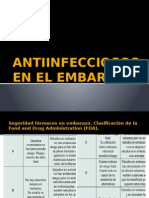 ANTIINFECCIOSOS-2014