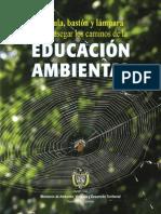 Brujula baston y lampara educacion ambiental minambiente.pdf