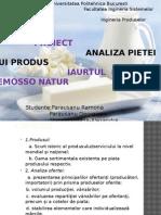 ppt proiect marketing.pptx