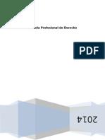 Monografia - Propiedad Intelectual