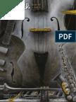 2015 TD Vancouver International Jazz Festival Guide