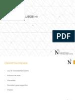 10_Estática4_MF.pdf