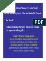 geo_sist_iv_unidad_V_clase_I.pdf