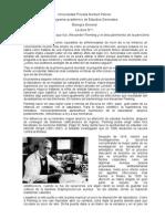 L1_-_Fleming.doc