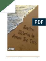 Chris - Nuestra Historia de Amor