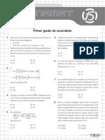 1S_F (1).pdf