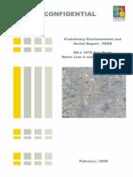 BR-L1079 MetroSPLine4_PESR_final.pdf