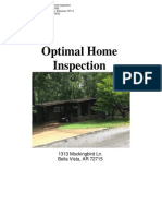 Optimal Example Inspection, 1313 Mockingbird Ln.pdf