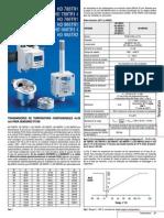 HD788TR1_2_es.pdf