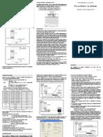 manual-v10xb-txisorail-4-20ma-sensovant.pdf