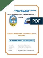 UPLA - CONTABILIDAD.doc