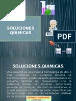 quimica.pptx