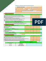 Ficha Evaluación Simulacro