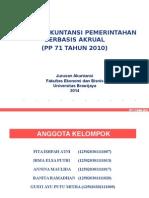 PPT PSAP 04-06 bahan presentasi