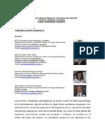 tumores-odontogenicos