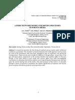 Uscare_Modelare8.pdf