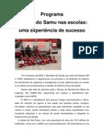 Artigo-para-revista-Emergência.pdf