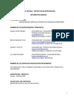 perfil docente lenguas.pdf