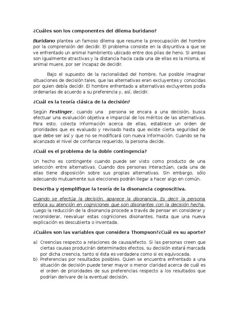 Atractivo Svu Cragen Enmarcado Colección de Imágenes - Ideas ...